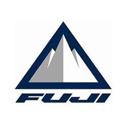 FUJI公式サイト